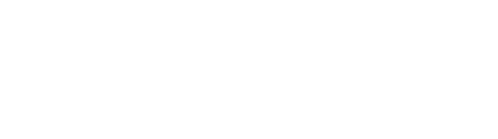 JPW Dental – Peter D. Wang, DDS, MS and Associates