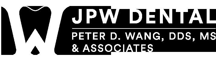 JPW Dental – Peter D. Wang, DDS, MS and Associates